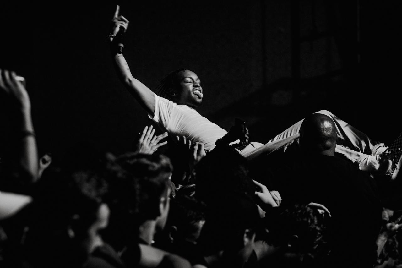 Desiigner-Vogue-Theatre-Outlet-Tour-2.jpg