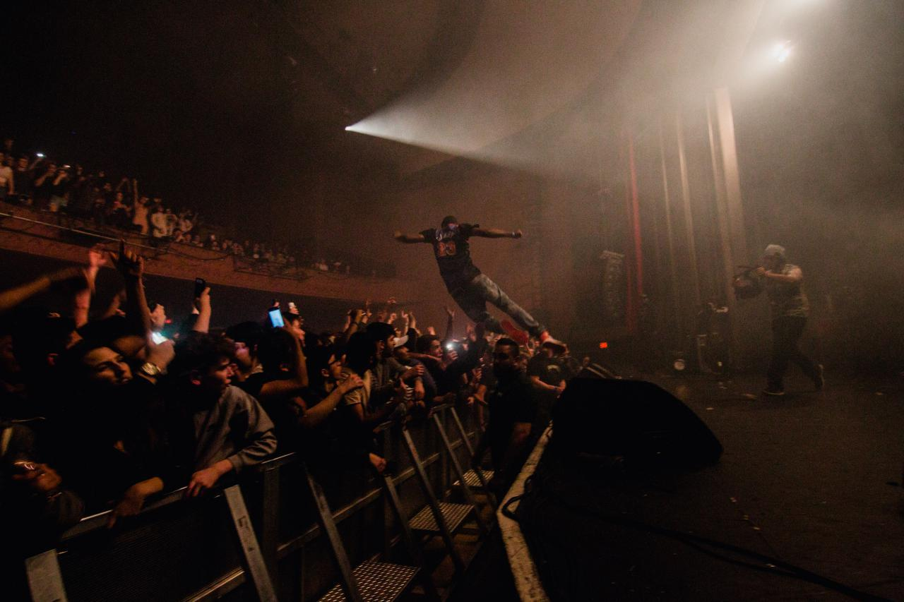 Desiigner-Vogue-Theatre-Outlet-Tour-3.jpg