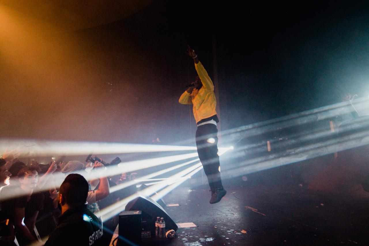 Desiigner-Vogue-Theatre-Outlet-Tour-4.jpg