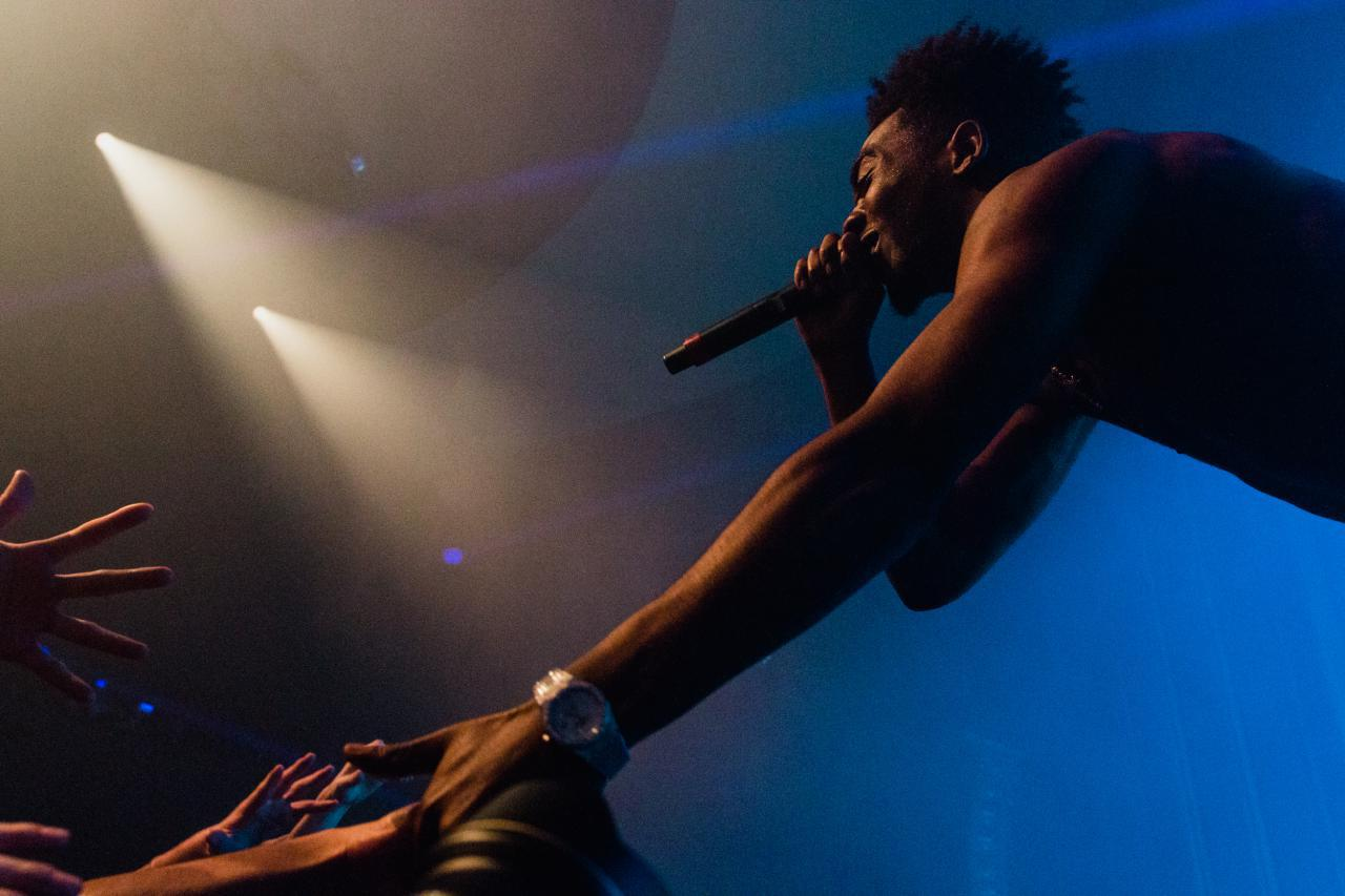 Desiigner-Vogue-Theatre-Outlet-Tour-6.jpg