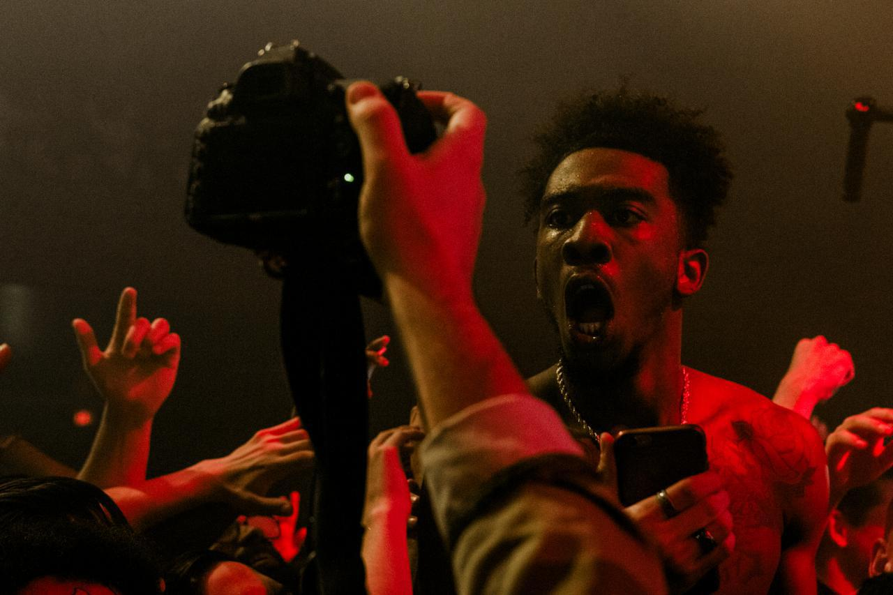 Desiigner-Vogue-Theatre-Outlet-Tour-7.jpg