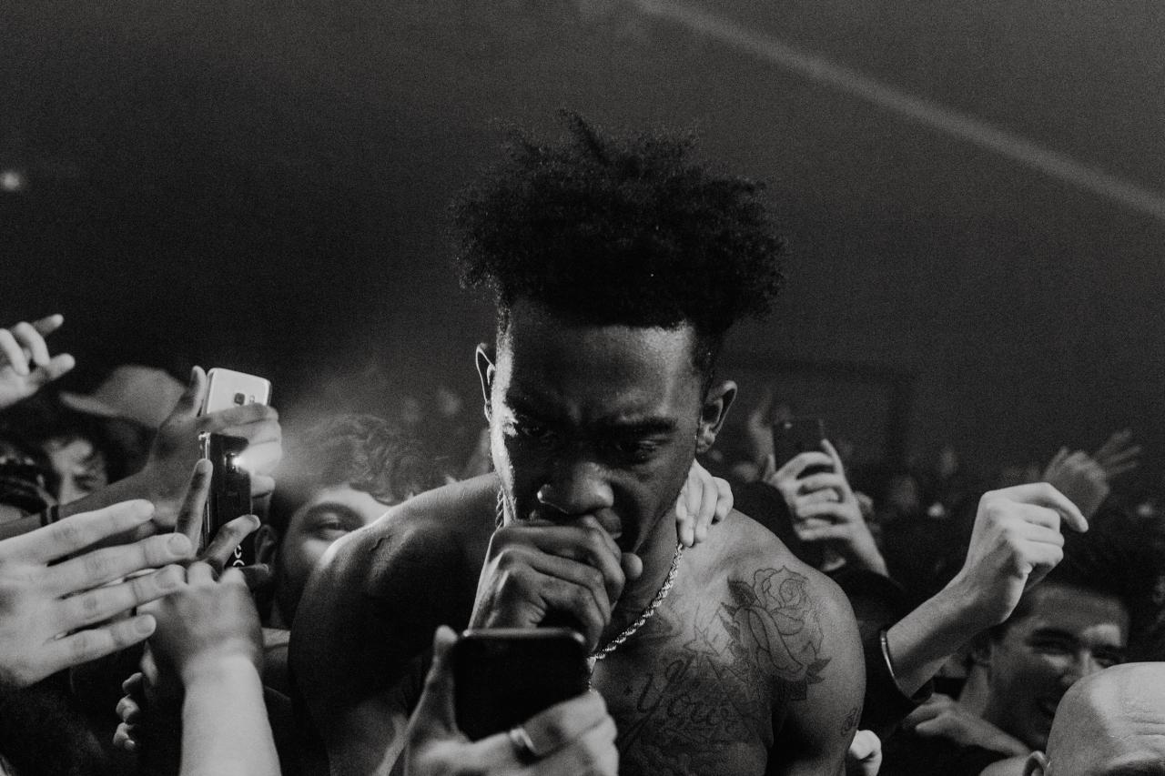 Desiigner-Vogue-Theatre-Outlet-Tour-8.jpg