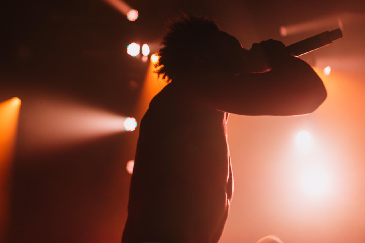 Desiigner-Vogue-Theatre-Outlet-Tour-10.jpg