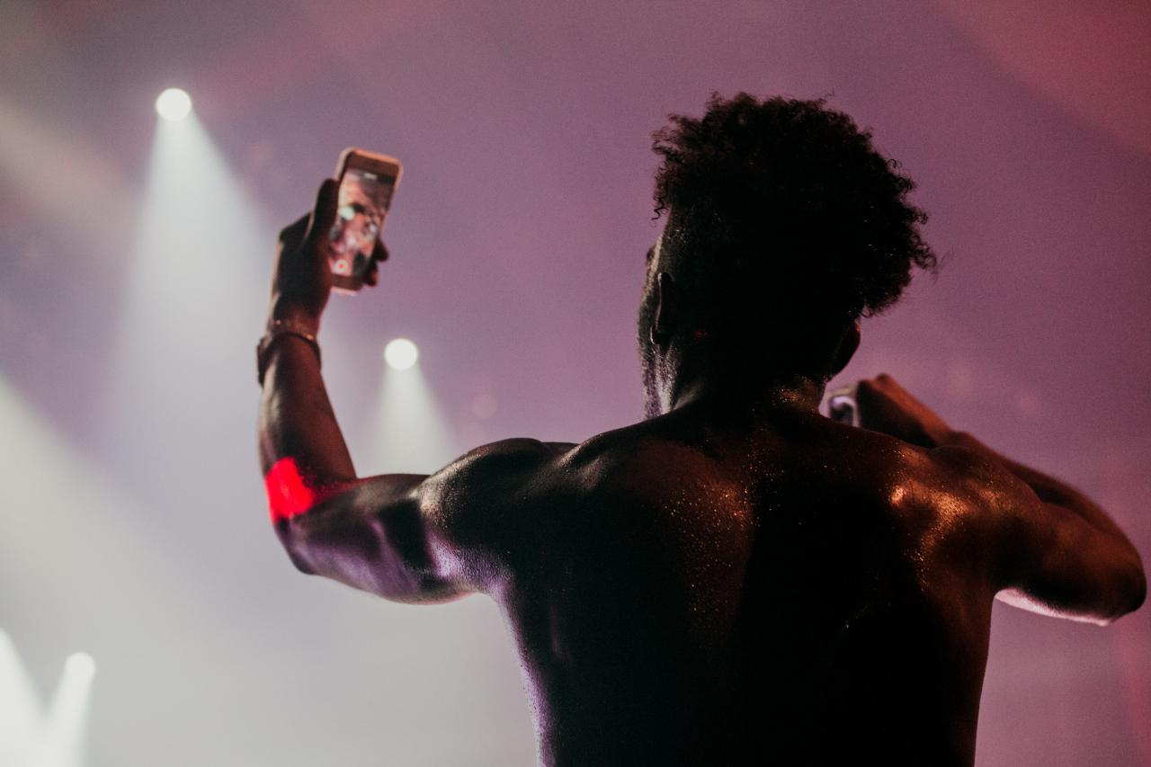 Desiigner-Vogue-Theatre-Outlet-Tour-14.jpg