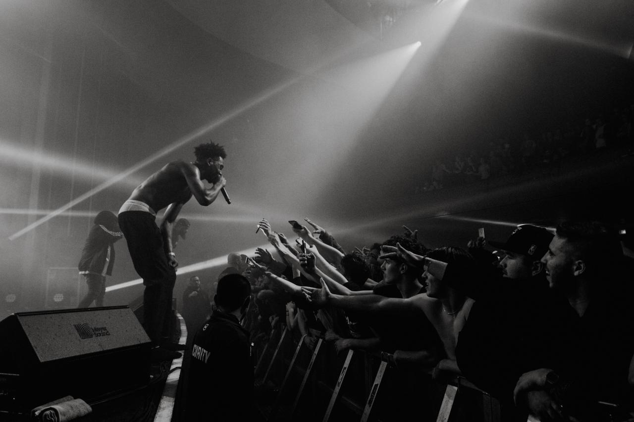Desiigner-Vogue-Theatre-Outlet-Tour-18.jpg
