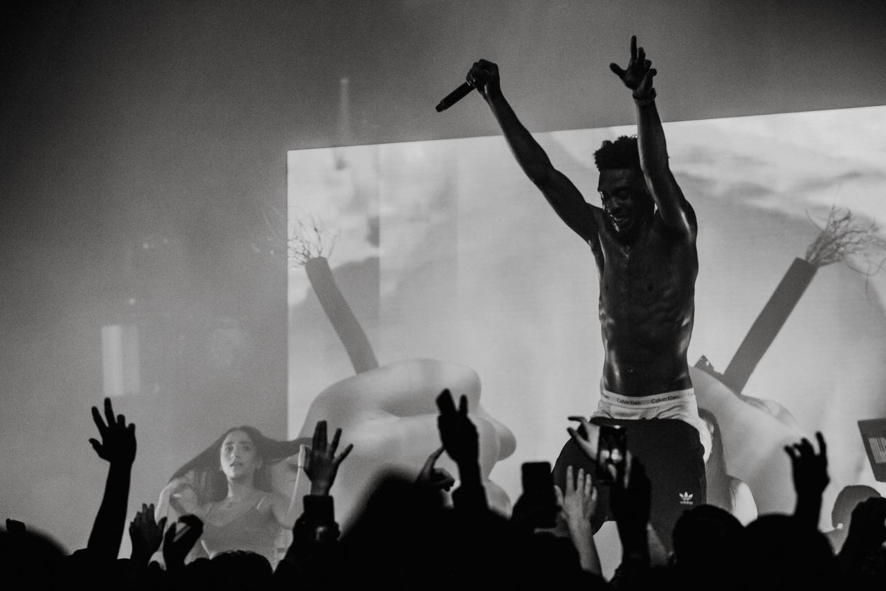 Desiigner-Vogue-Theatre-Outlet-Tour-22.jpg