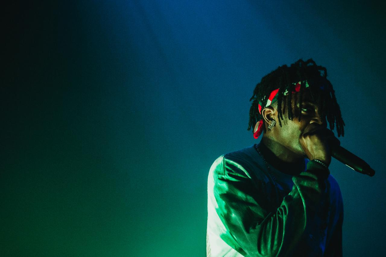 Playboi-Carti-Seasons-festival-7.jpg