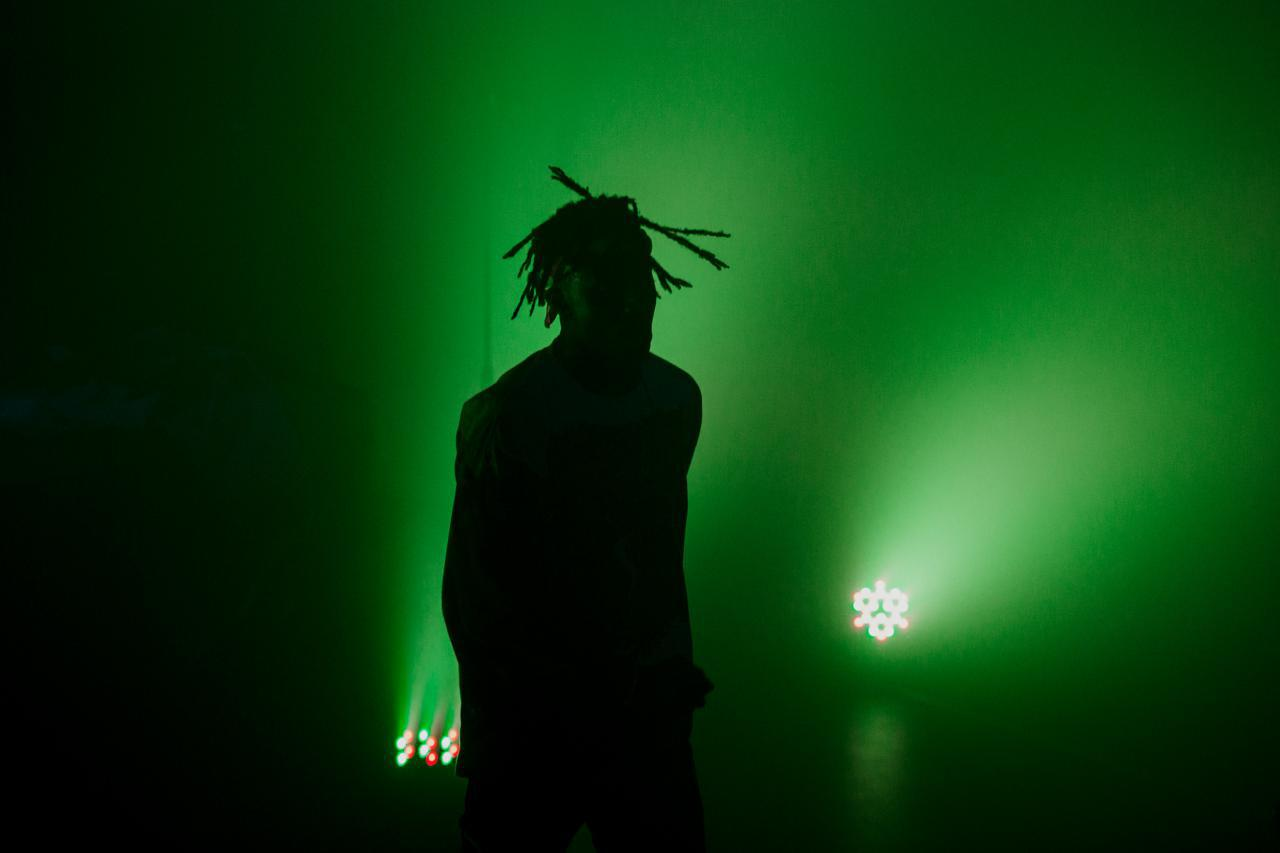 Playboi-Carti-Seasons-festival-8.jpg