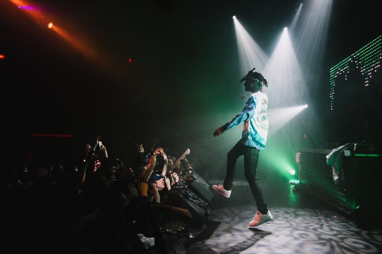 Playboi-Carti-Seasons-festival-12.jpg