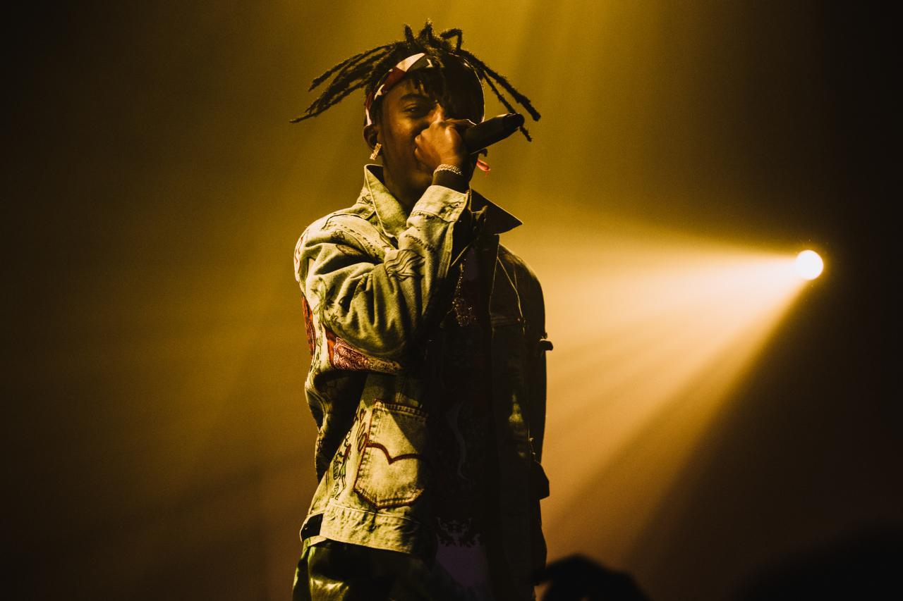 Playboi-Carti-Seasons-festival-14.jpg