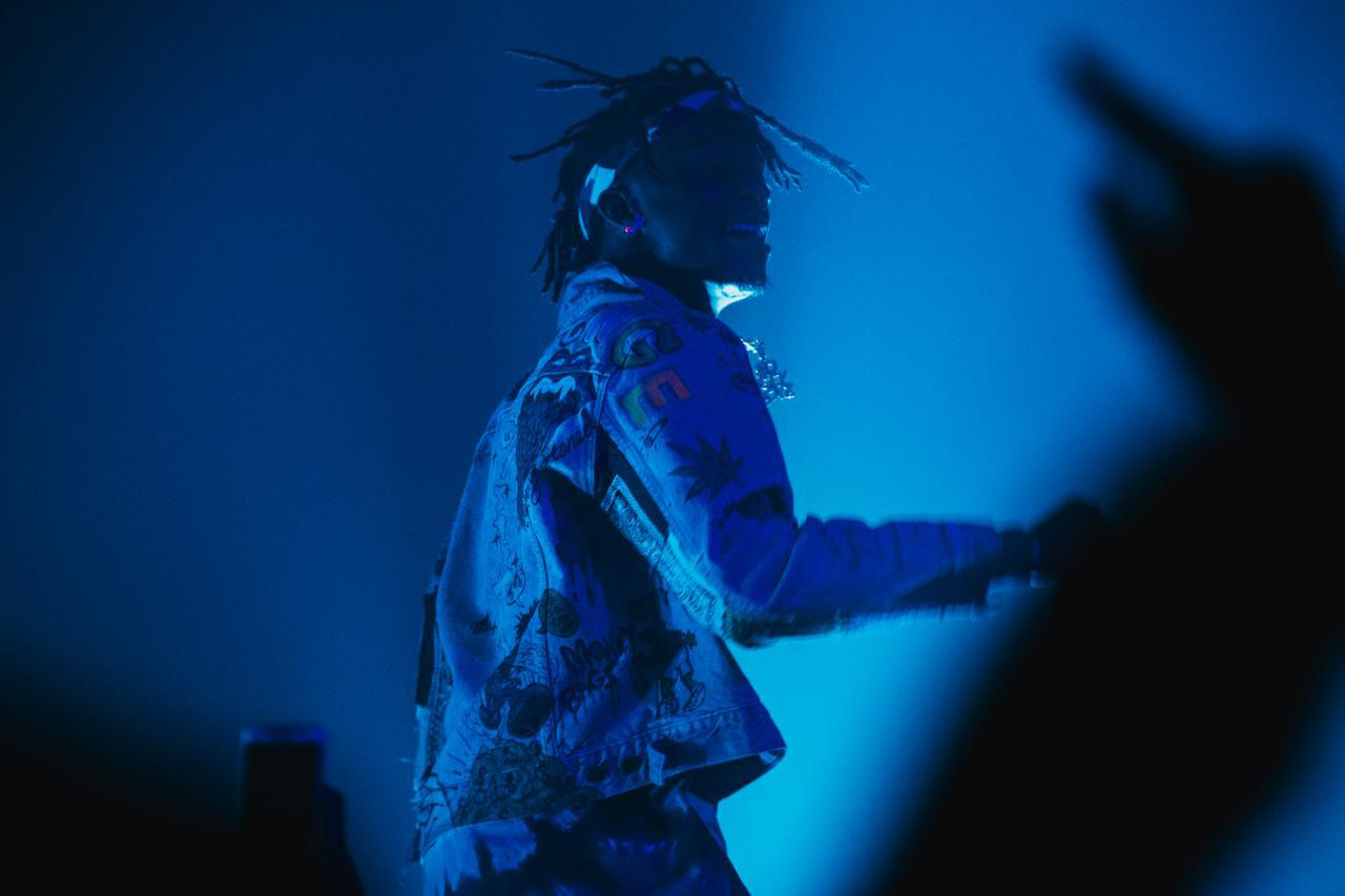 Playboi-Carti-Seasons-festival-16.jpg