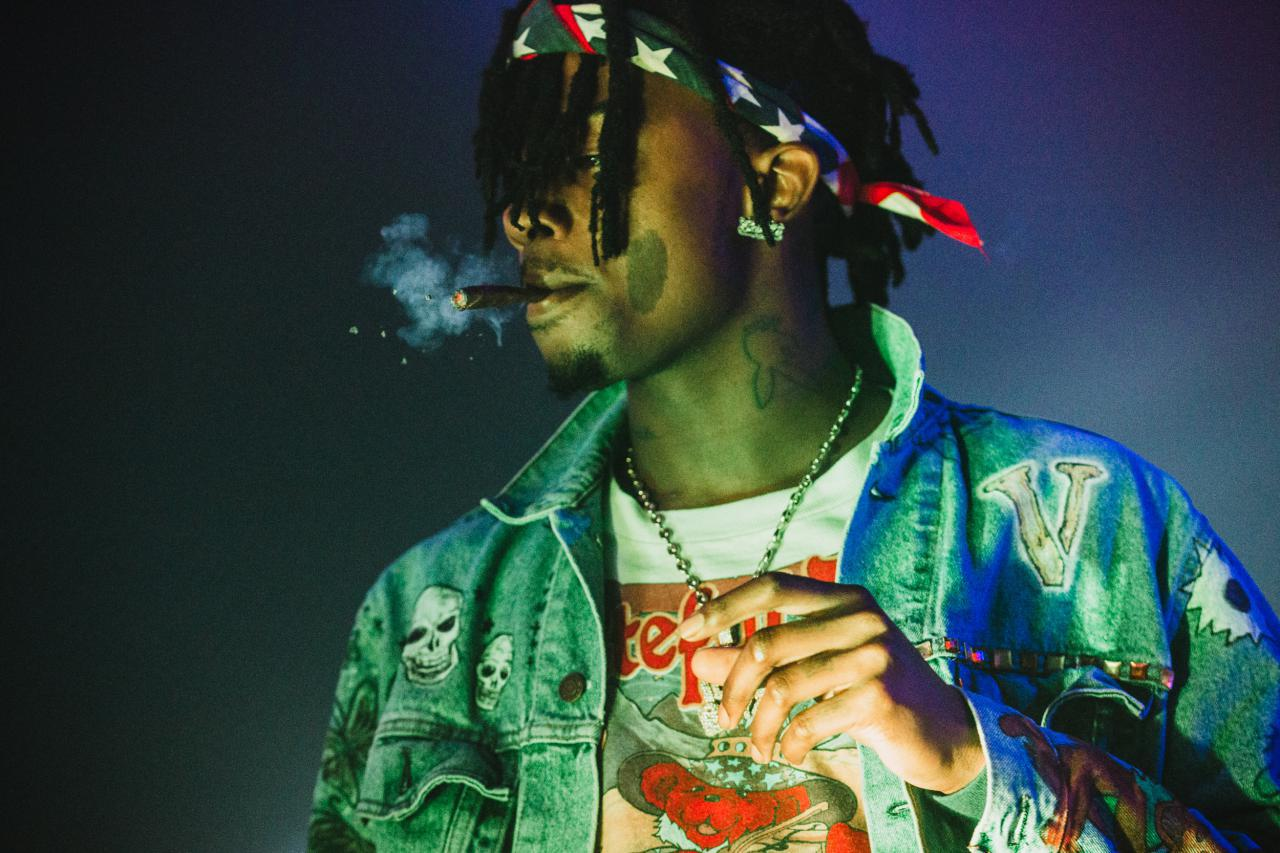 playboi-carti-seasons-festival-2017-at-the-vanue