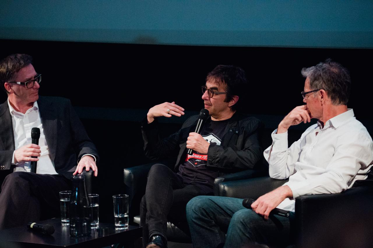 The-Sweet-Hereafter-Atom-Egoyan-and-Bruce-Greenwood-NCFD-2017-6.jpg