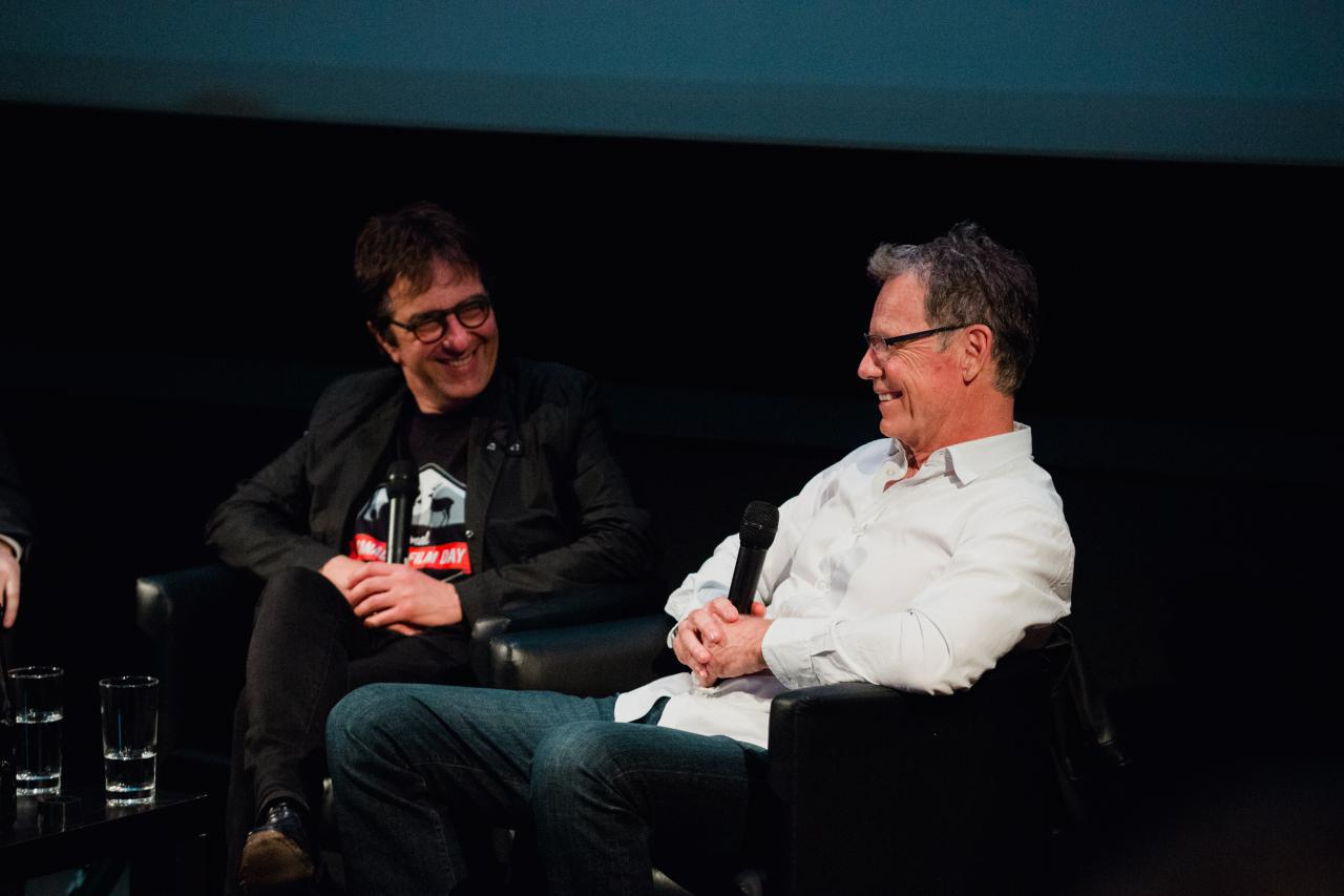 The-Sweet-Hereafter-Atom-Egoyan-and-Bruce-Greenwood-NCFD-2017-8.jpg