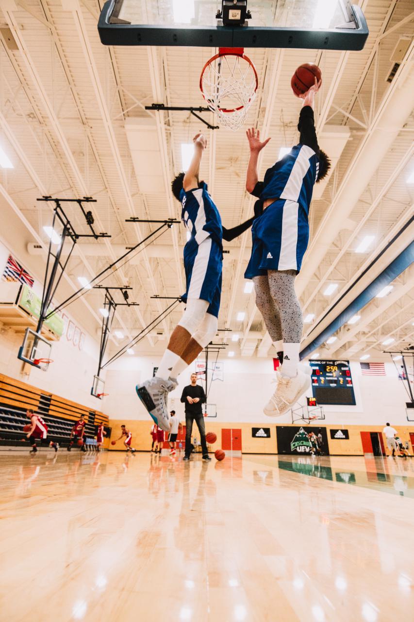 Van-City-Top-40-Seniors-Basketball-Camp-7.jpg