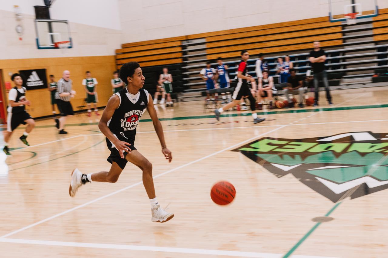 Van-City-Top-40-Seniors-Basketball-Camp-3.jpg