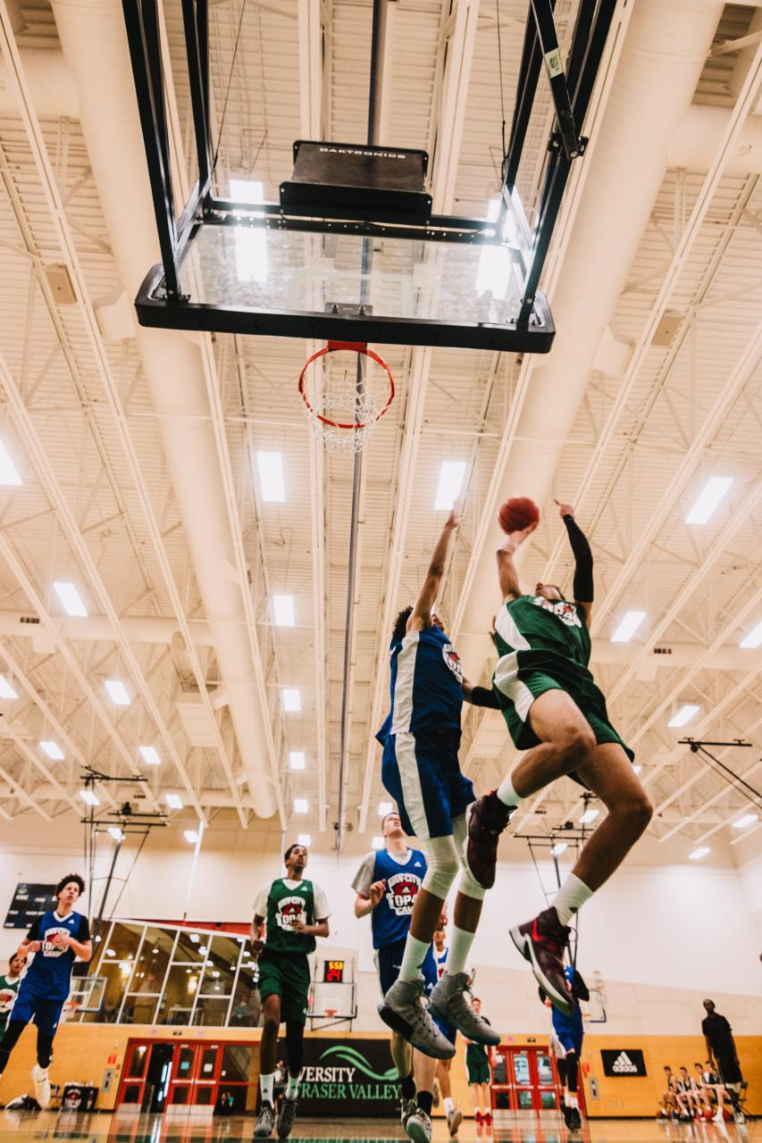Van-City-Top-40-Seniors-Basketball-Camp-6.jpg