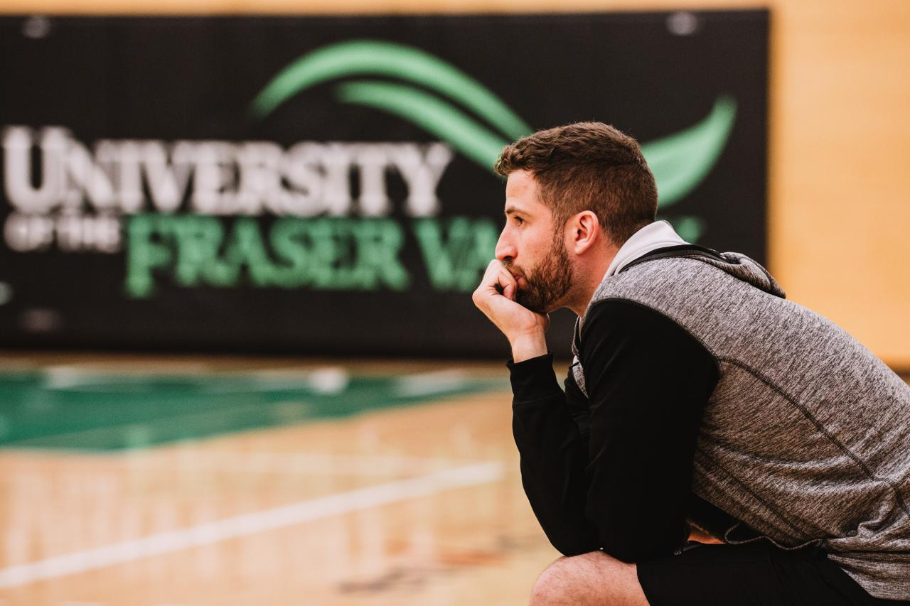 Van-City-Top-40-Seniors-Basketball-Camp-12.jpg