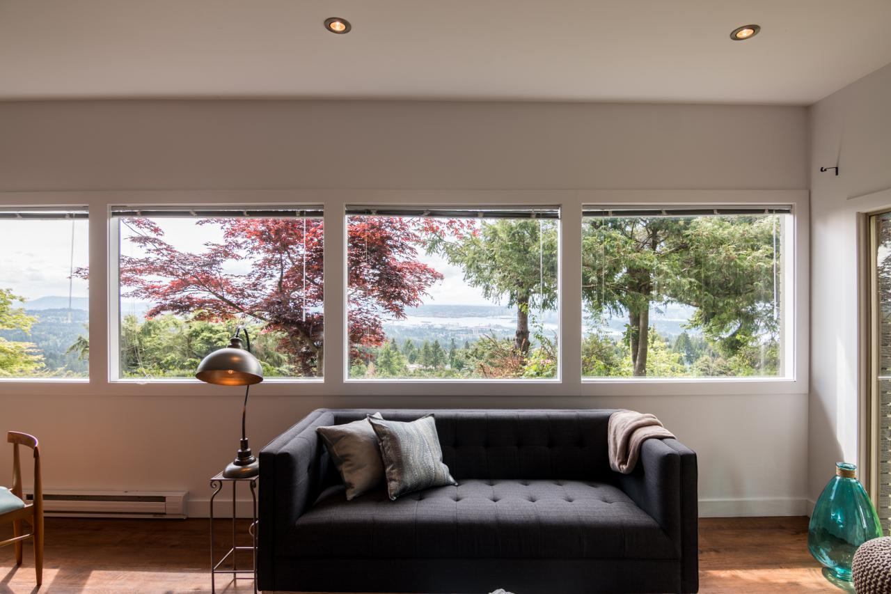 Real-Estate-Photography-Vancouver-4.jpg
