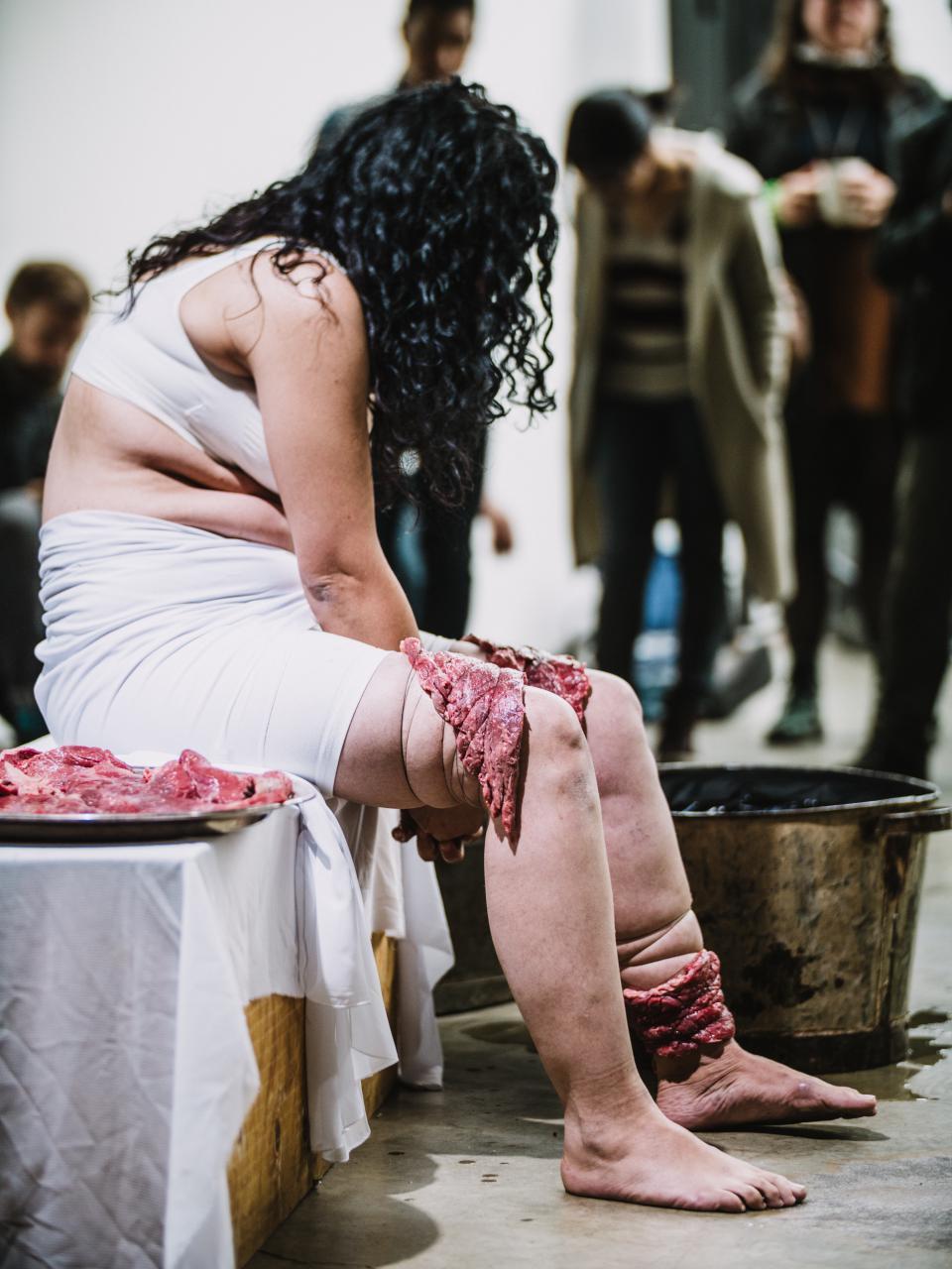 Live-Biennale-2017-Saman-Shariati-12.jpg