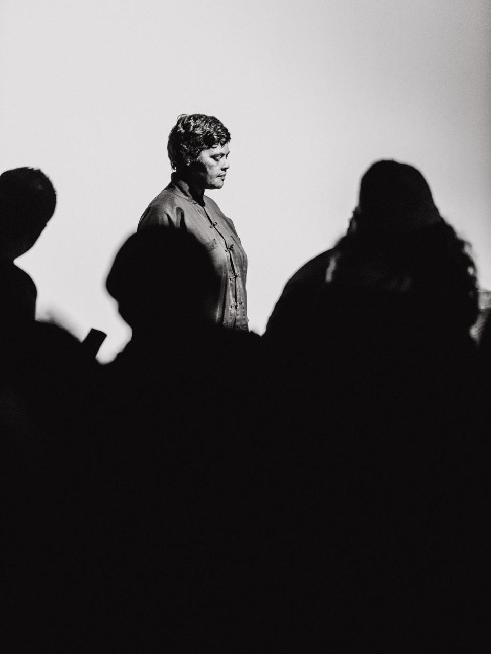 Live-Biennale-2017-Saman-Shariati-16.jpg
