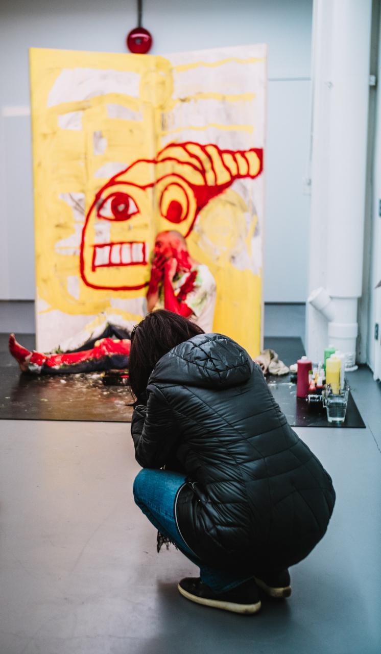 Live-Biennale-2017-Saman-Shariati-1.jpg