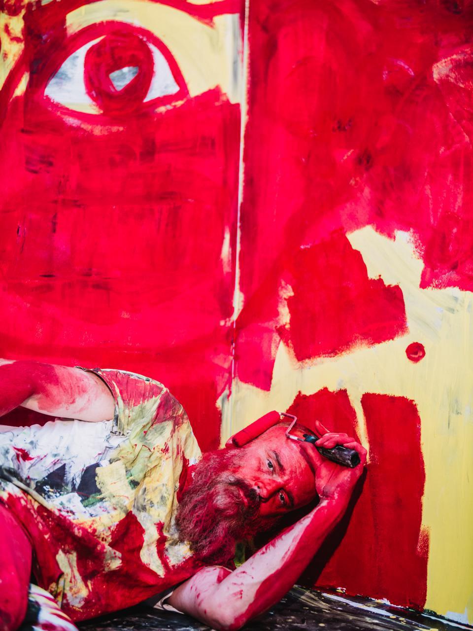Live-Biennale-2017-Saman-Shariati-2.jpg