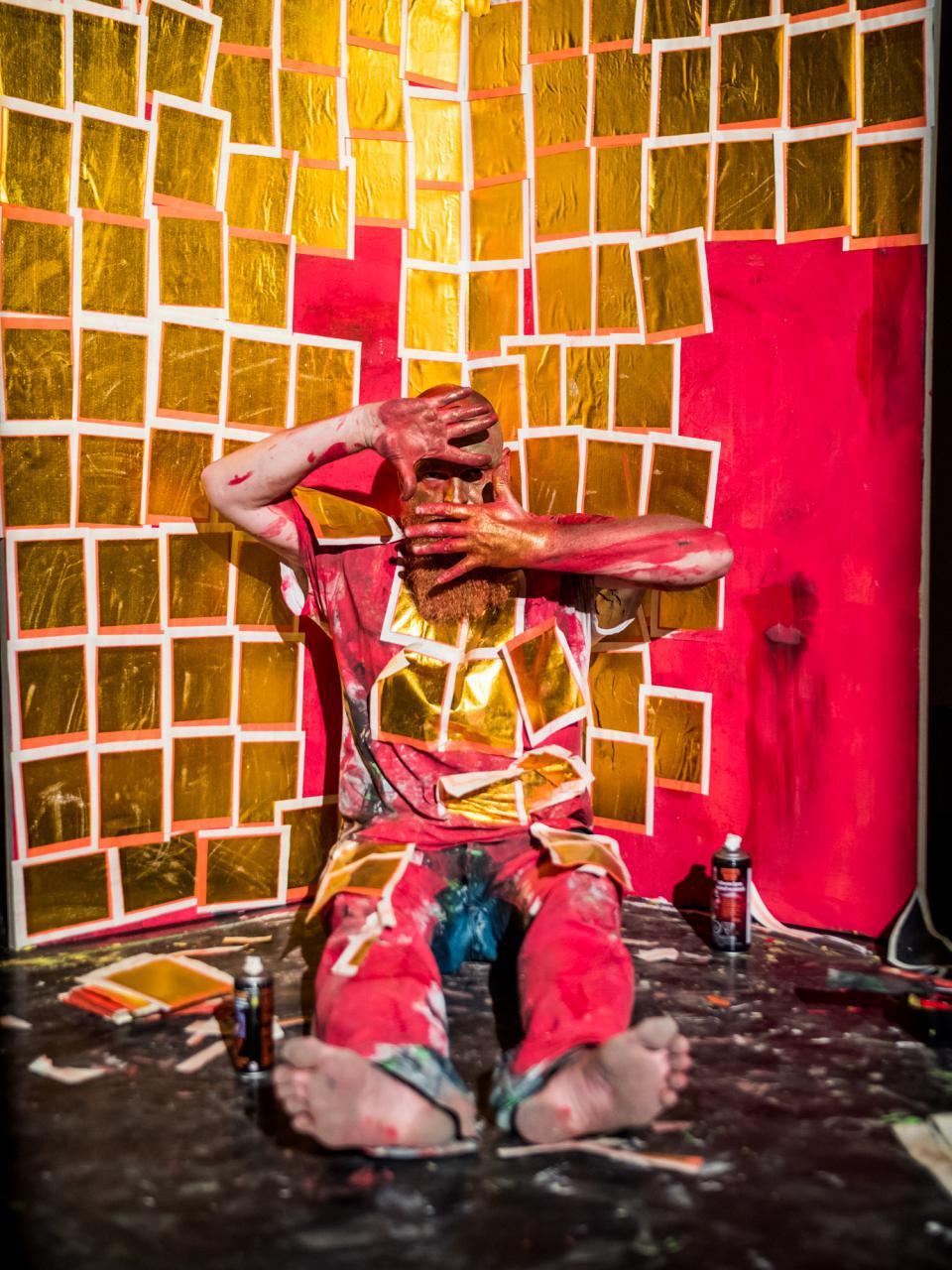 Live-Biennale-2017-Saman-Shariati-3.jpg