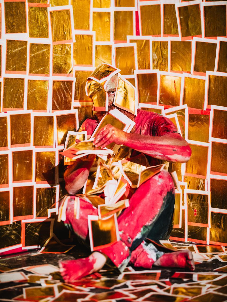 Live-Biennale-2017-Saman-Shariati-5.jpg