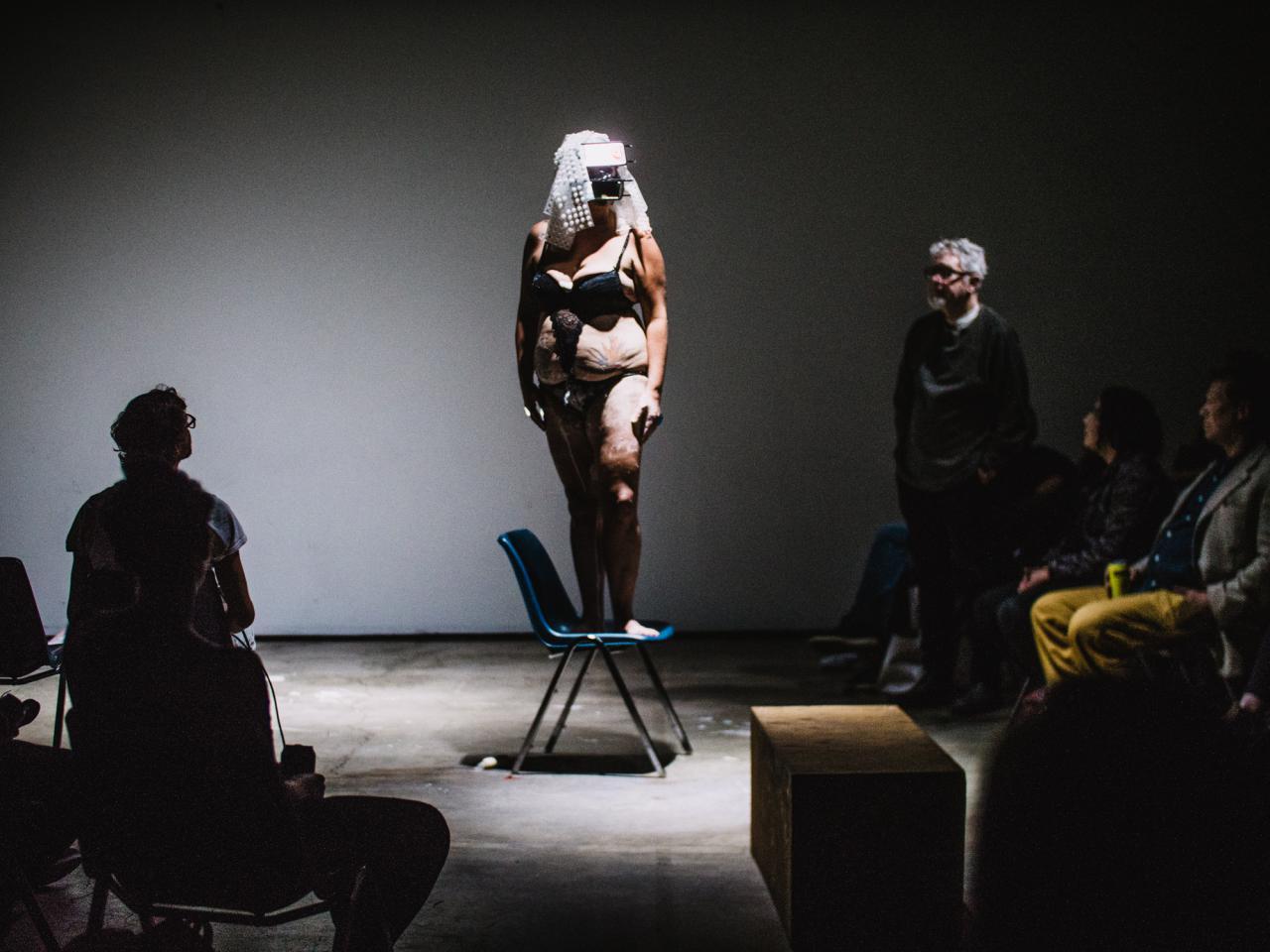 Live-Biennale-2017-Saman-Shariati-13.jpg