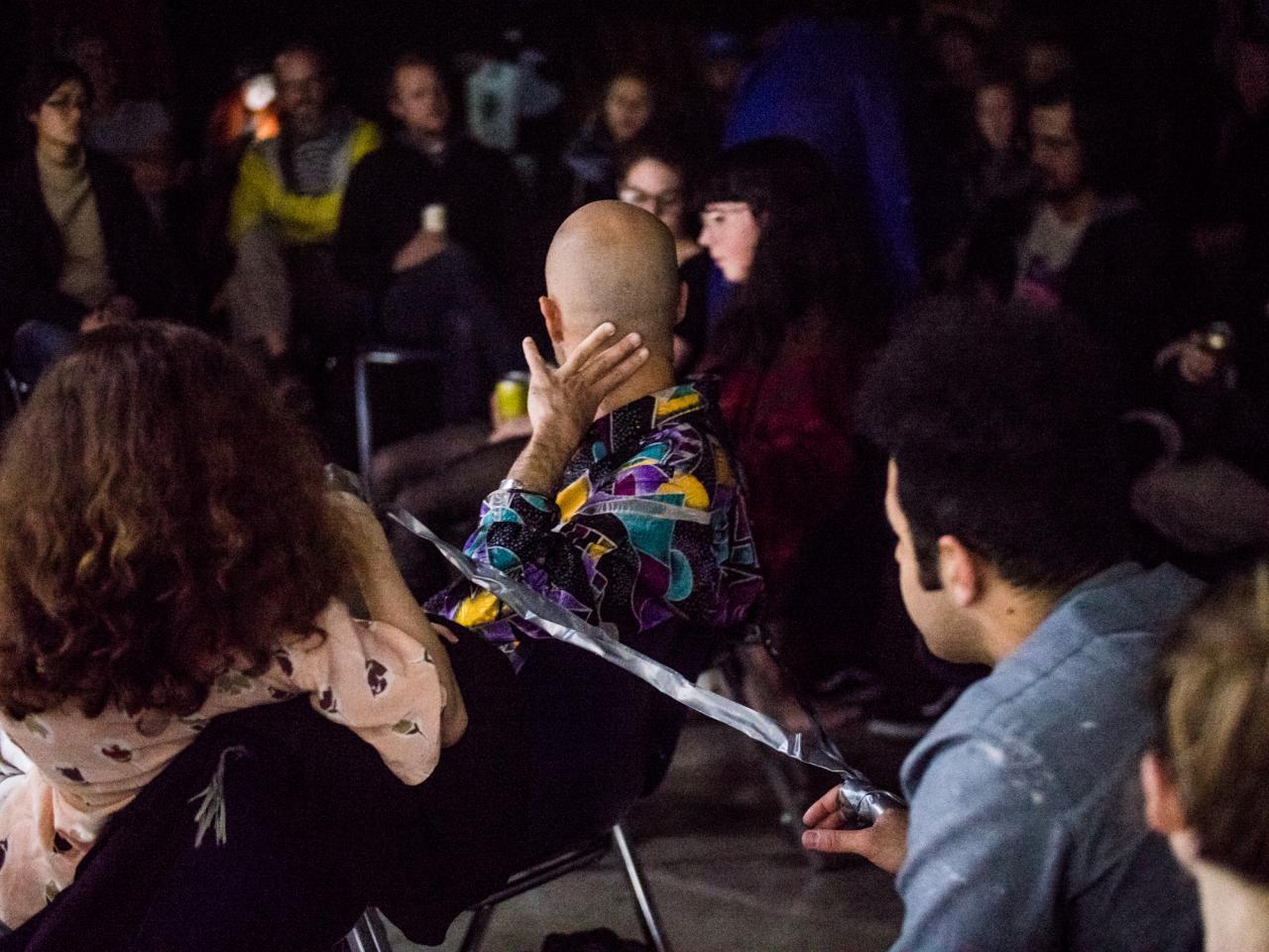Live-Biennale-2017-Saman-Shariati-14.jpg
