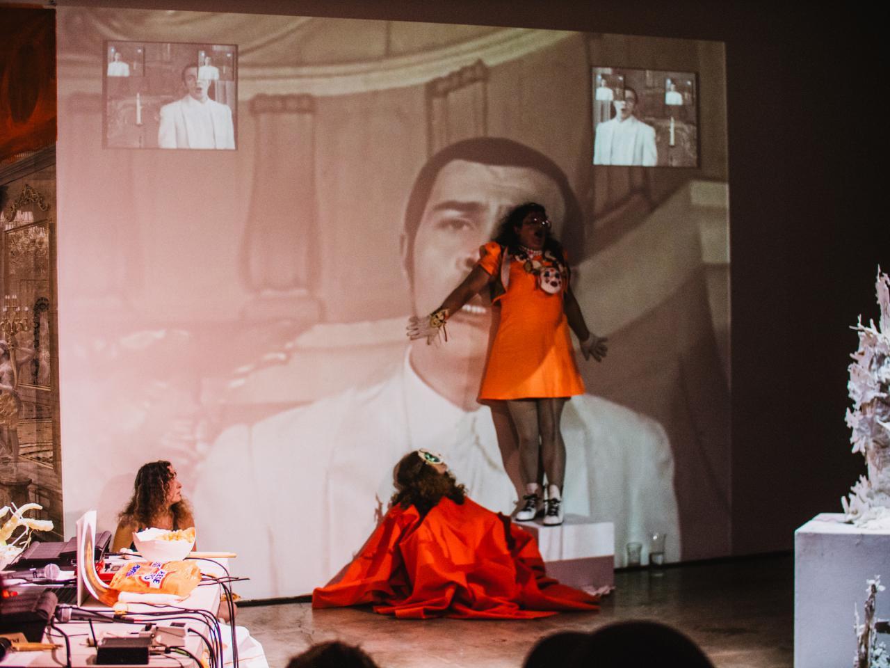 Live-Biennale-2017-Saman-Shariati-19.jpg