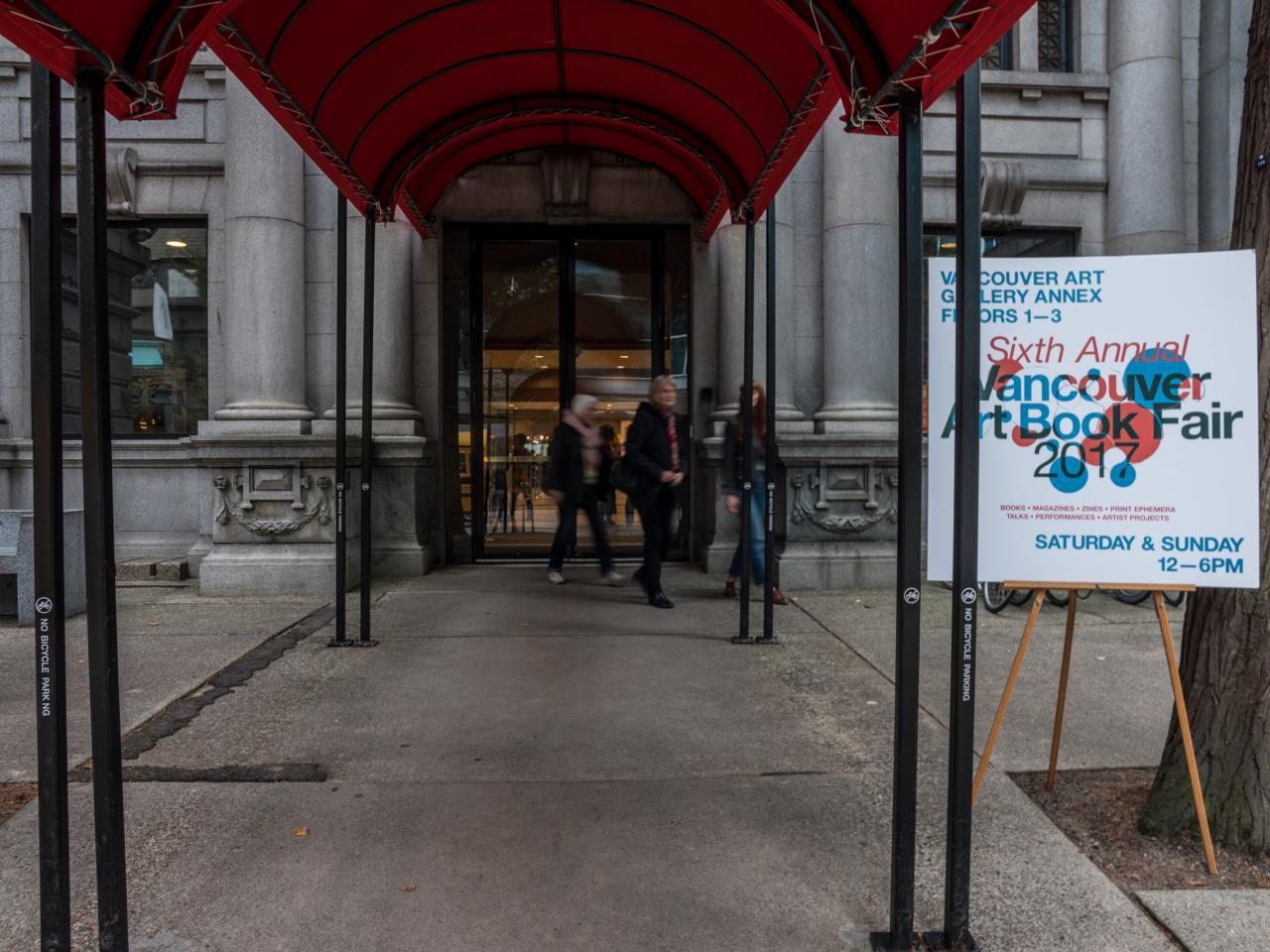 Vancouver-Book-Fair-2017-Saman-Shariati-1.jpg