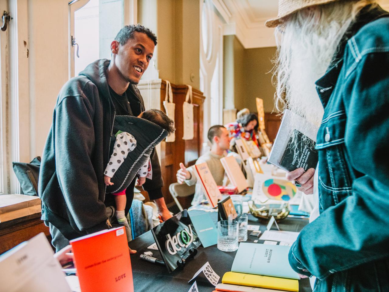 Vancouver-Book-Fair-2017-Saman-Shariati-4.jpg
