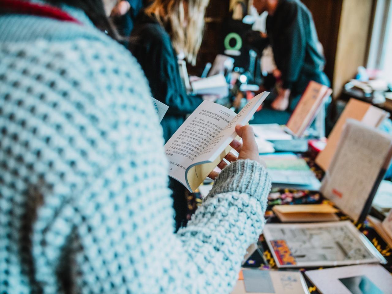 Vancouver-Book-Fair-2017-Saman-Shariati-5.jpg
