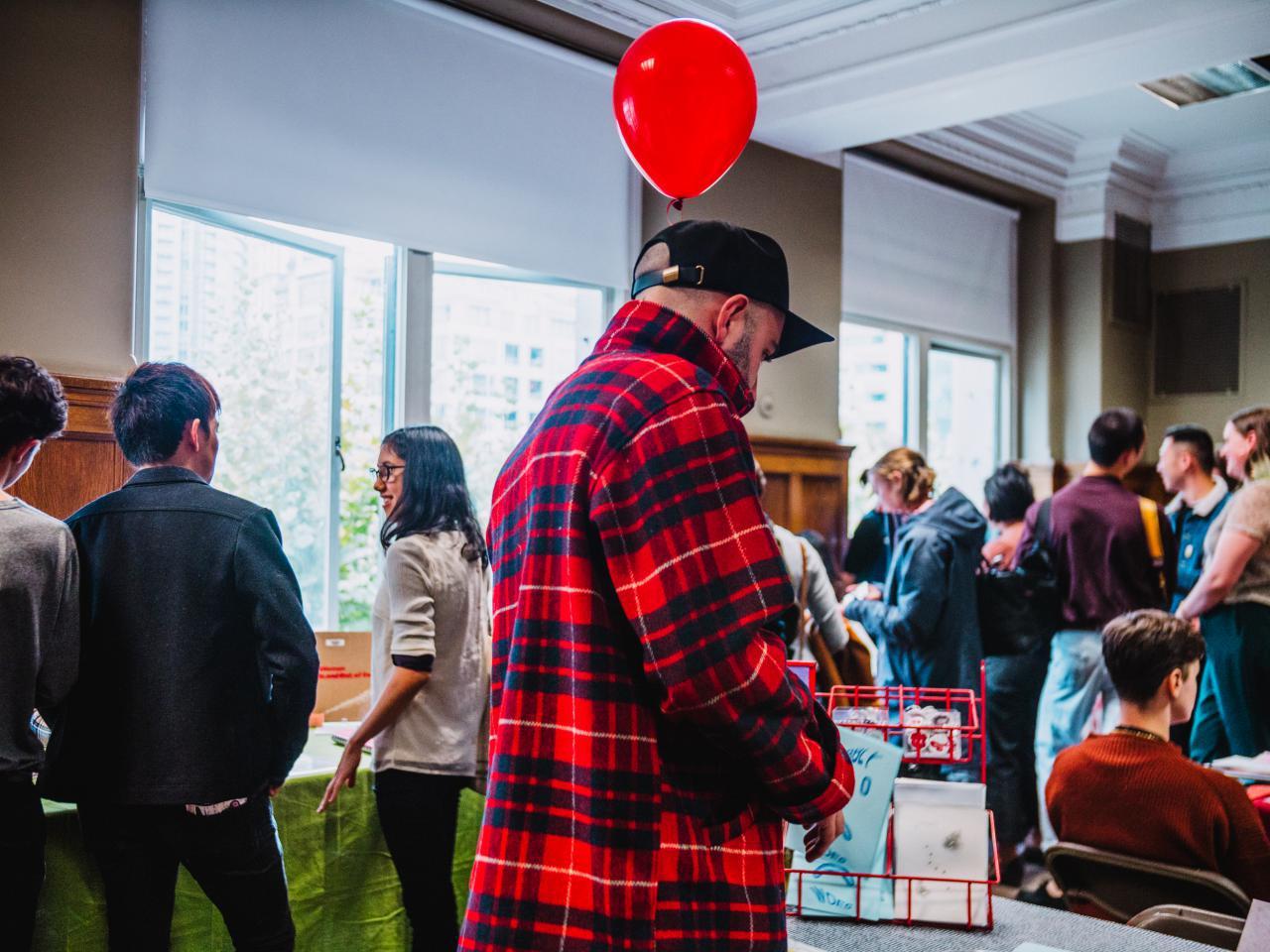 Vancouver-Book-Fair-2017-Saman-Shariati-6.jpg