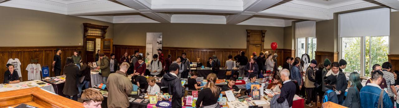 Vancouver-Book-Fair-2017-Saman-Shariati-7.jpg