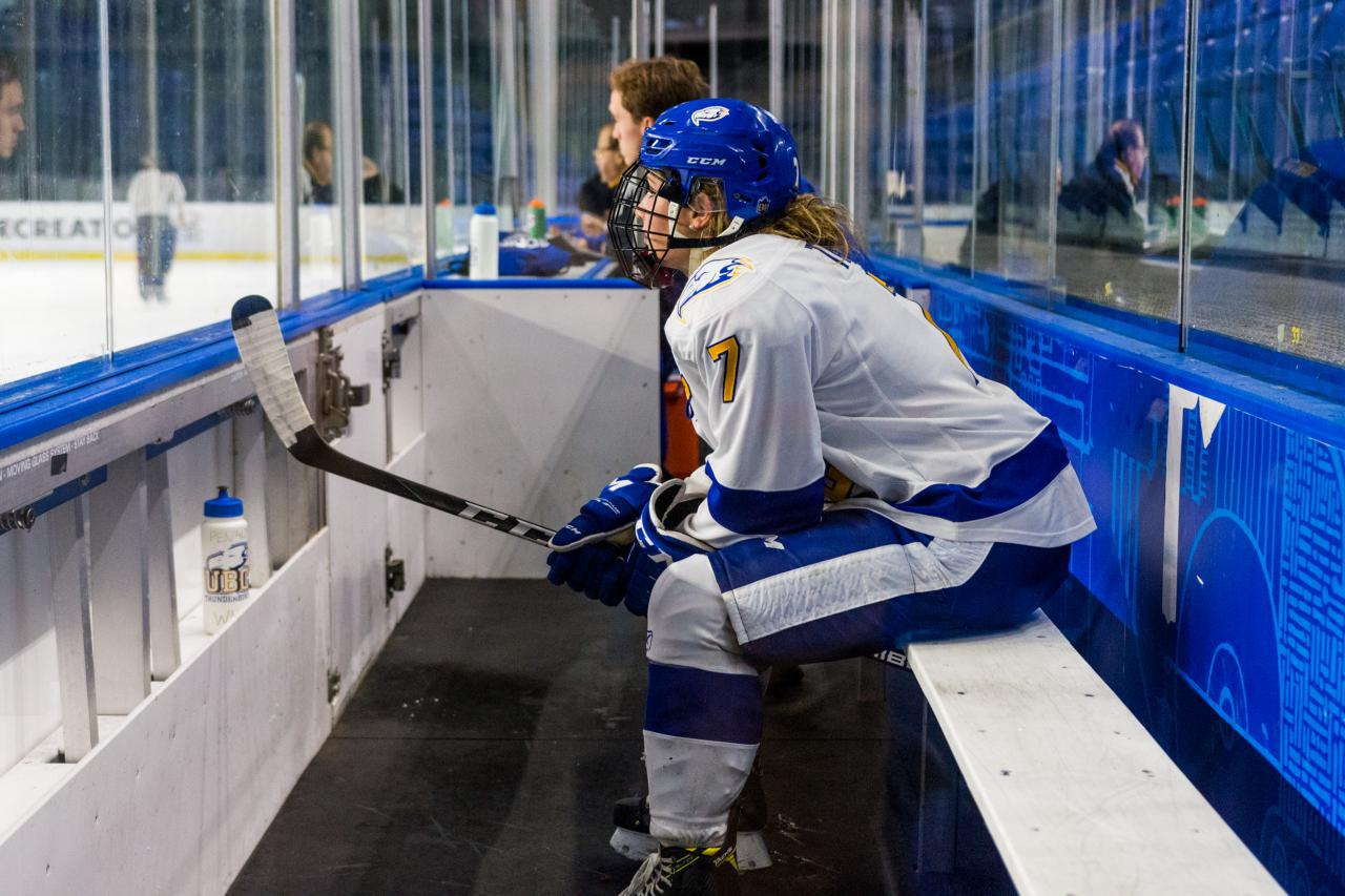 Ice-Hockey-the-ubyssey-Saman-Shariati-1.jpg