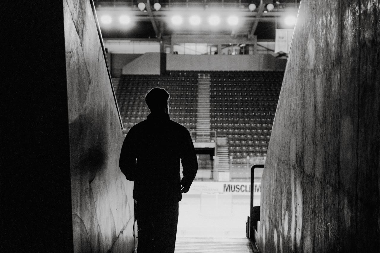 Ice-Hockey-the-ubyssey-Saman-Shariati-2.jpg