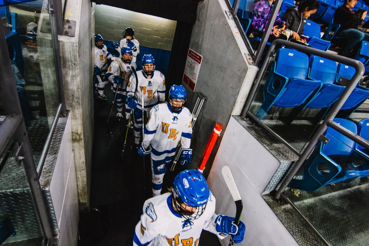 Ice-Hockey-the-ubyssey-Saman-Shariati-5.jpg