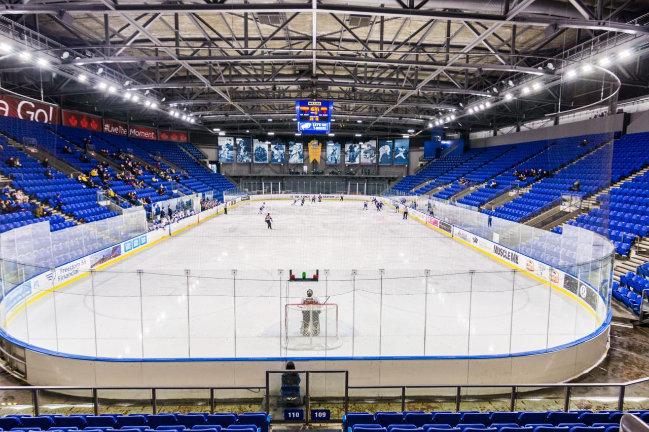 Ice-Hockey-the-ubyssey-Saman-Shariati-6.jpg