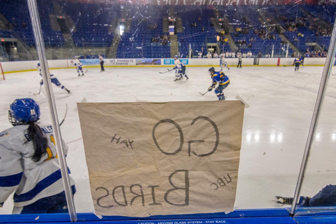 Ice-Hockey-the-ubyssey-Saman-Shariati-8.jpg