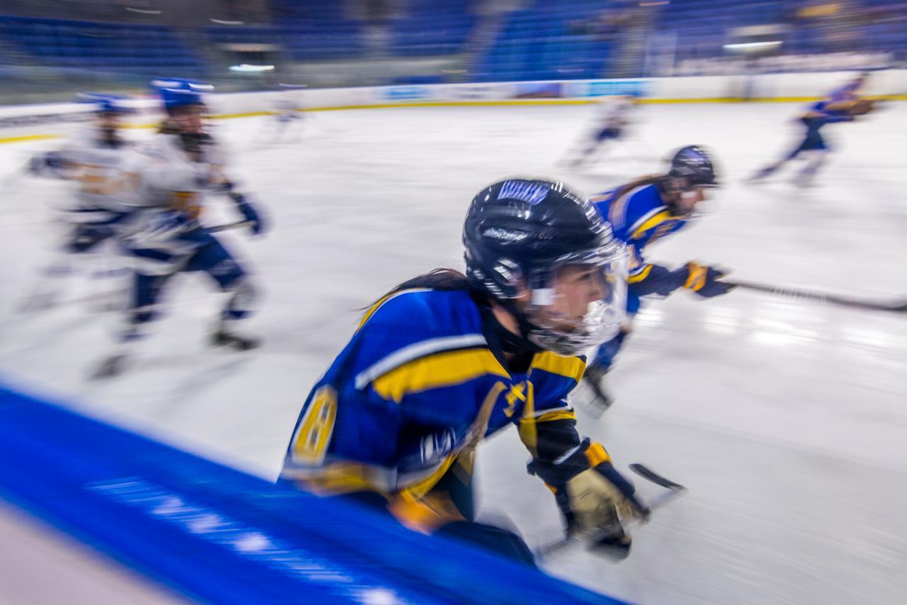 Ice-Hockey-the-ubyssey-Saman-Shariati-9.jpg