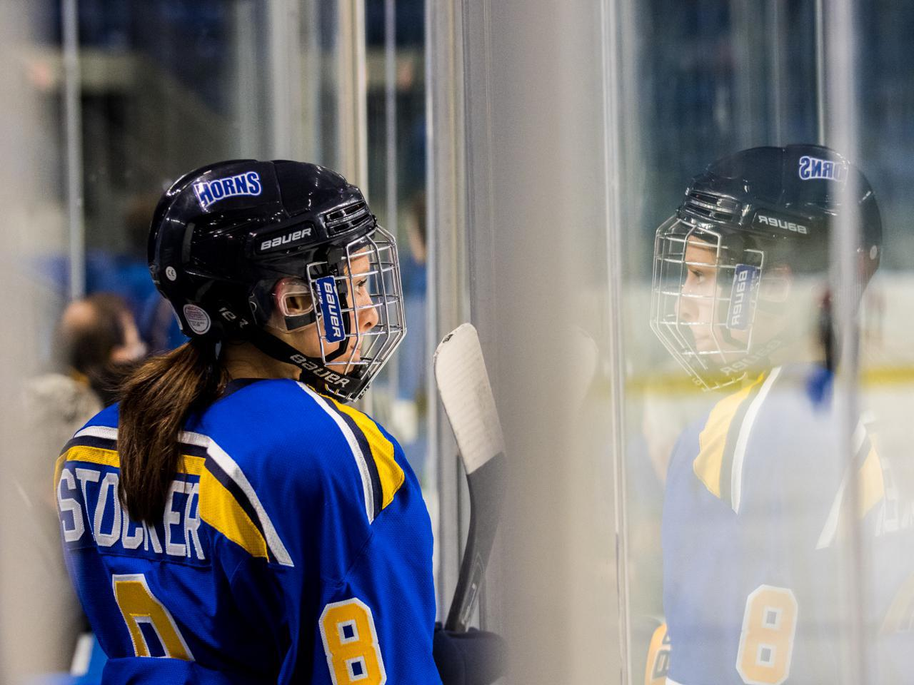 Ice-Hockey-the-ubyssey-Saman-Shariati-10.jpg