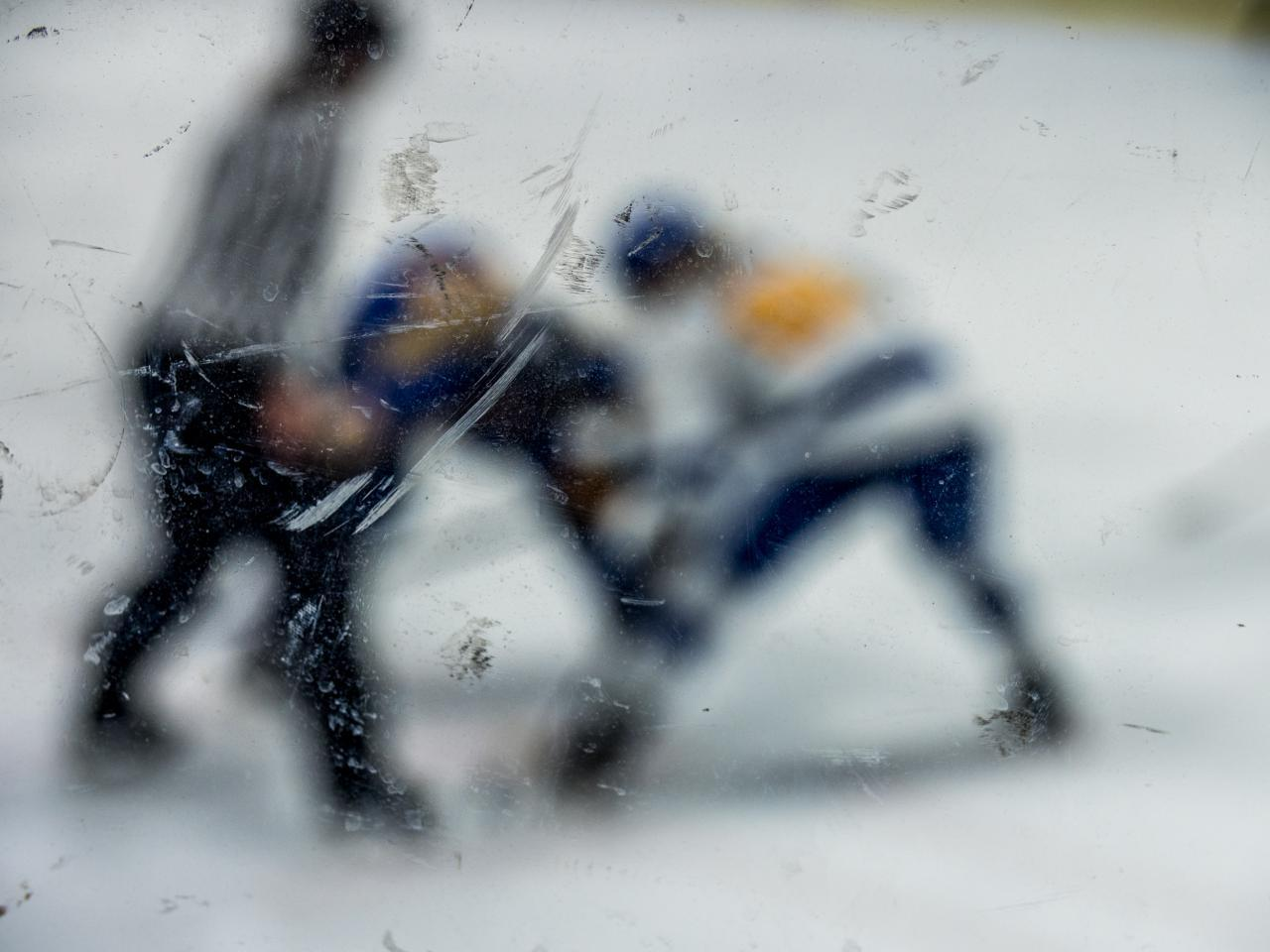 Ice-Hockey-the-ubyssey-Saman-Shariati-12.jpg