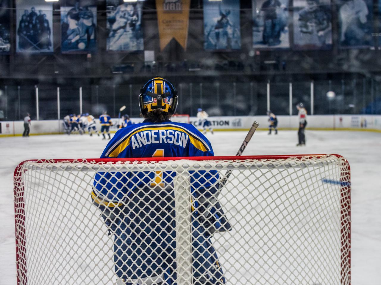 Ice-Hockey-the-ubyssey-Saman-Shariati-11.jpg