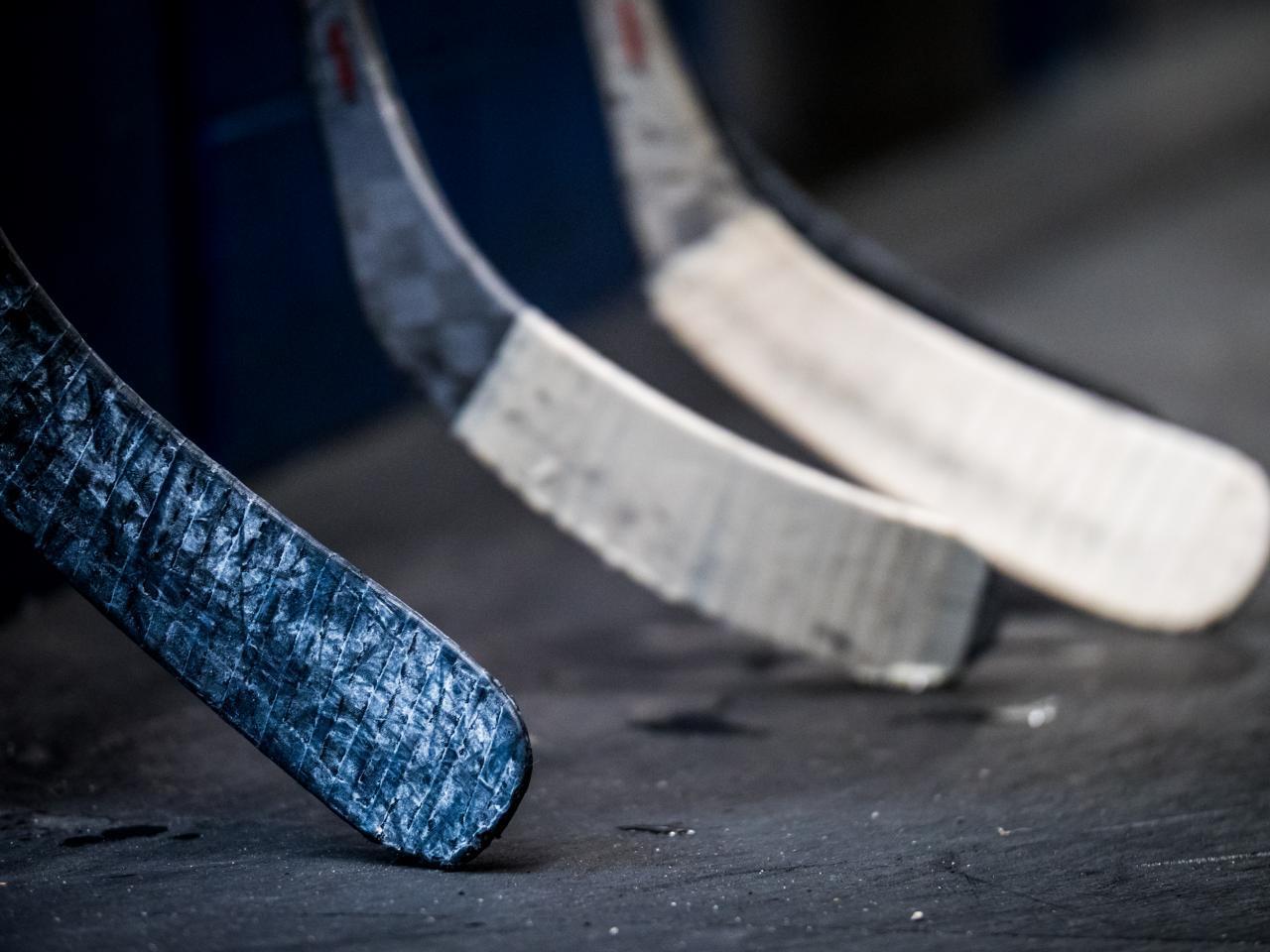 Ice-Hockey-the-ubyssey-Saman-Shariati-15.jpg