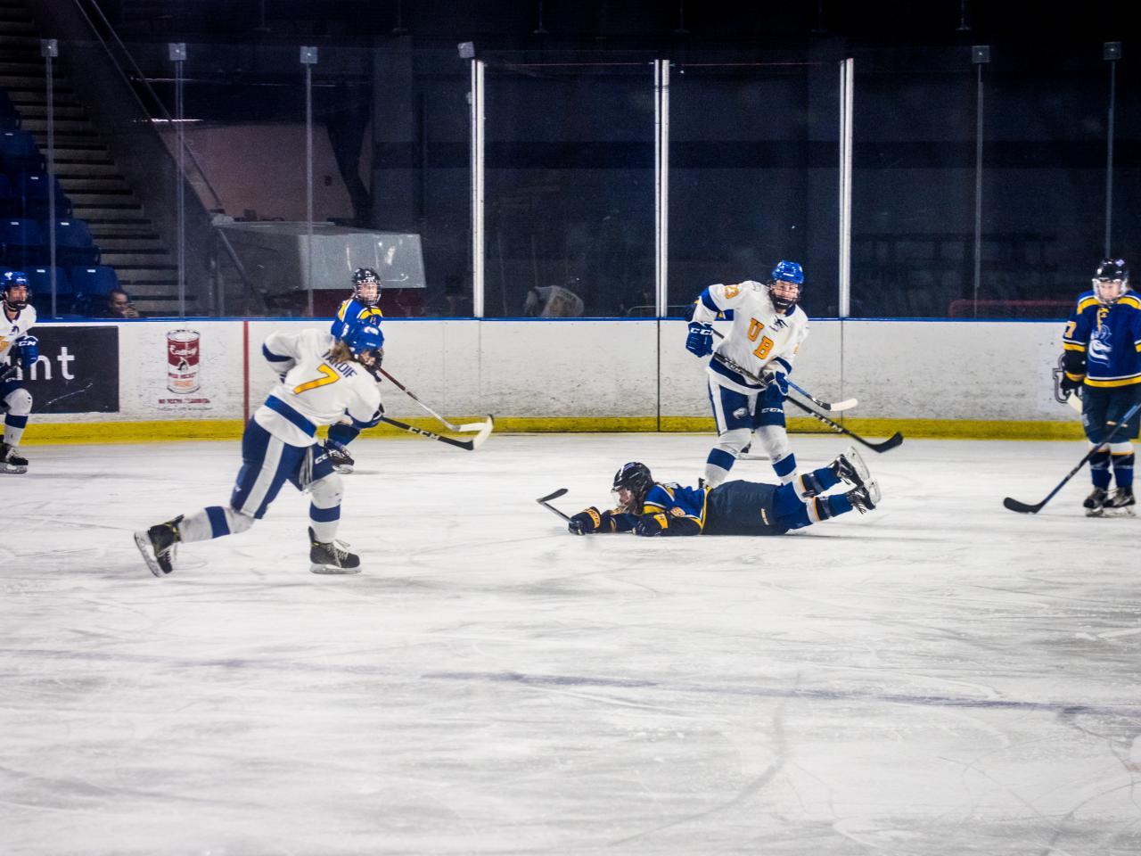 Ice-Hockey-the-ubyssey-Saman-Shariati-17.jpg
