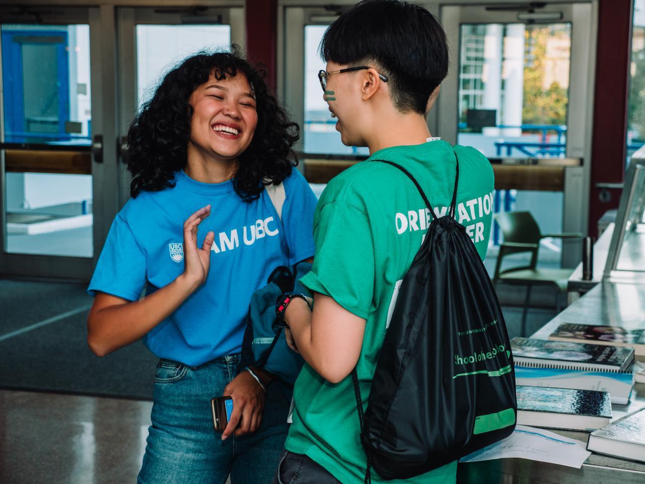 UBC-Imagine-Day-2018-Kinesiology-2.jpg