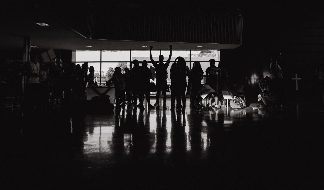UBC-Imagine-Day-2018-Kinesiology-4.jpg